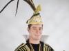 Prins Mark I - 2009 - Coumans