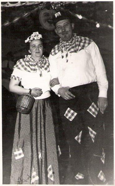 1958-4
