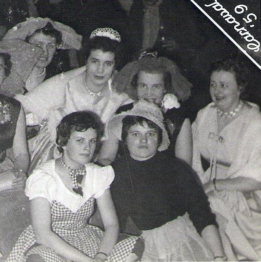 1959-6