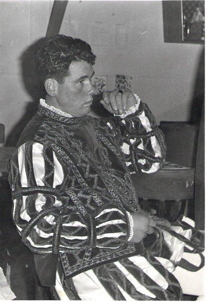 1967-5
