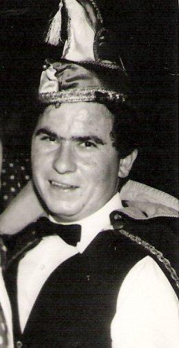 1968-tom