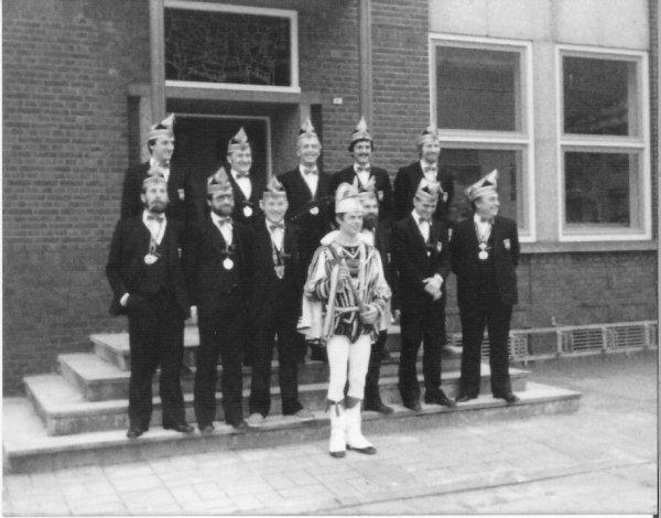 1980-1