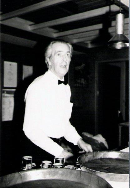 1980-5