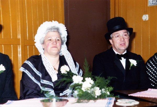 1982-5