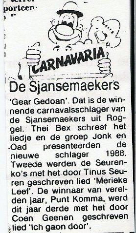 1988-10