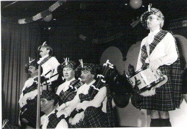 1988-8