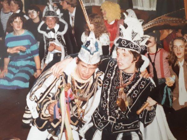 Waever-jeugd-1980